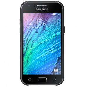 Galaxy J1 Duos گوشی سامسونگ