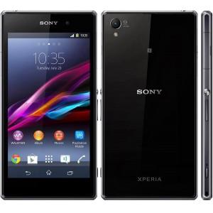 Xperia Z1 LTE قیمت گوشی سونی