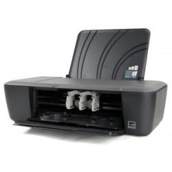 HP DJ 1000 پرینتر اچ پی
