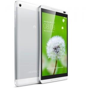 MediaPad M1 8.0 - LTE تبلت هواوی