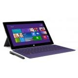 Surface Pro 2-128GB تبلت مایکروسافت به همراه کیبورد