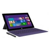Surface Pro 2 تبلت مایکروسافت بدون کیبورد