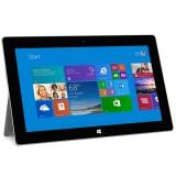Surface Pro 2-Core i5 4200U تبلت مایکروسافت
