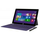 Surface Pro 2 + Keyboard-256GB تبلت مایکروسافت