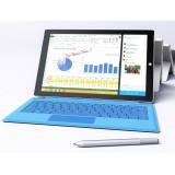 Microsoft Surface Pro 3 Core i7 - 256GB تبلت مایکروسافت