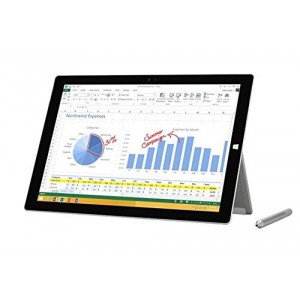 Microsoft Surface Pro 3 Core i7 - 256GB. تبلت مایکروسافت.