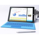 Surface Pro 3 with Keyboard تبلت مایکروسافت