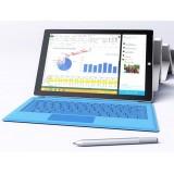 Surface Pro 3 with Keyboard-Core i3 4030Y تبلت مایکروسافت به همراه کیبورد