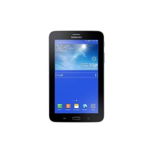 Samsung Galaxy Tab 3 Lite 7.0 SM-T116 - 8GB تبلت سامسونگ