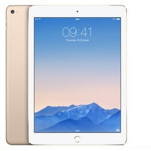 iPad Air 2 Wi-Fi - 64GB تبلت اپل