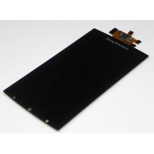 LCD+Touchscreen Sony Ericsson Xperia Arc