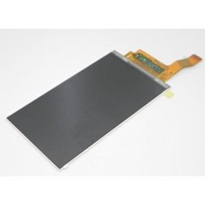 LCD Sony Ericsson Xperia NeoL