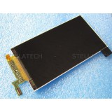 LCD Sony Ericsson Xperia Pro