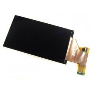 LCD Sony Ericsson Xperia X10i