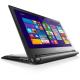 Lenovo Flex 2 - D لپ تاپ لنوو