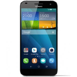 Huawei Ascend G7 قیمت گوشی هوآوی
