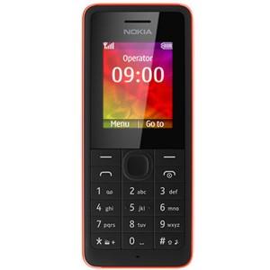 Nokia 106 قیمت گوشی نوکیا