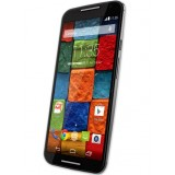 Motorola Moto X - 2014 گوشی موبایل موتورولا