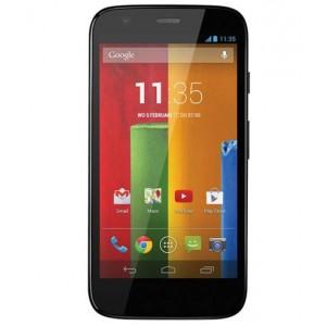 Motorola Moto G گوشی موبایل موتورولا