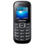Samsung E1200R گوشی سامسونگ