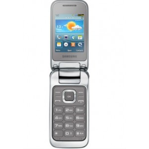 Samsung C3592 Dual SIM گوشی سامسونگ