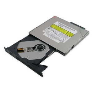 Bluray RW Sata 9.5mm لپ تاپ