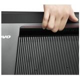 Lenovo ThinkCentre Edge 62z کامپيوتر همه کاره