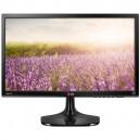 LG 22MP55HQ IPS Monitor مانیتور ال جی