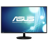 Asus VN279H مانیتور ایسوس