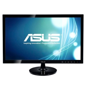 Asus VS228D مانیتور ایسوس