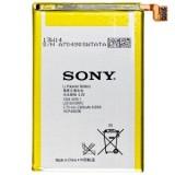 Sony Xperia ZL باطری اصلی گوشی سونی