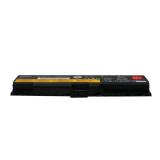 Lenovo ThinkPad T410-6Cell باطری لپ تاپ لنوو