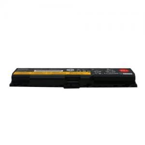 ThinkPad T410-6Cell باطری لپ تاپ لنوو