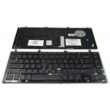 Probook 4320 کیبورد لپ تاپ اچ پی