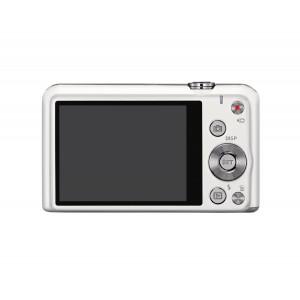 Exilim EX-ZS26 دوربین دیجیتال کاسیو