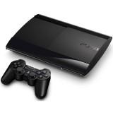 PlayStation 3 CECH-4000B کنسول بازی سونی