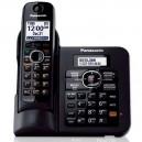 Panasonic KX-TG3821BX تلفن پاناسونیک