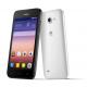 Ascend Y550 - 4G قیمت گوشی هوآوی