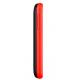 L30 Dual SIM D125 قیمت گوشی ال جی