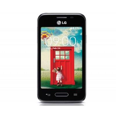 LG L40 D160 قیمت گوشی ال جی