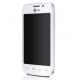 LG L40 Dual D170 قیمت گوشی ال جی