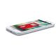 LG L70 D320 قیمت گوشی ال جی