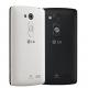 LG L Fino Dual SIM D295 قیمت گوشی ال جی
