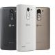 L Bello Dual SIM-D335 قیمت گوشی ال جی