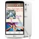 G3 Stylus Dual SIM D690 قیمت گوشی ال جی