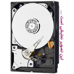 2TB Seagate هارد دیسک سیگیت