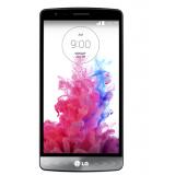 G3 Beat Dual SIM D724 قیمت گوشی ال جی