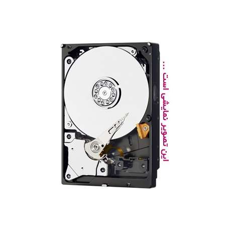 1TB Seagate هارد دیسک سیگیت