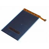 LCD Nokia Lumia 510