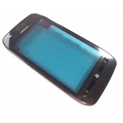 Nokia Lumia 710 تاچ گوشی موبایل نوکیا